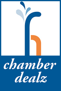 Fountain Hills Chamber Chamber Dealz Icon
