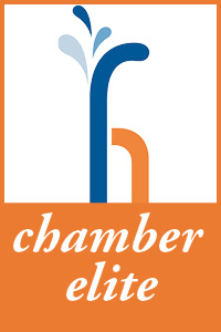 Fountain Hills Chamber Elite Leads Group Icon
