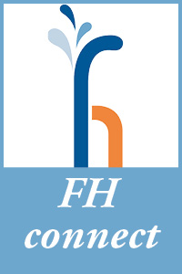 Fountain Hills Chamber FH Connect Icon