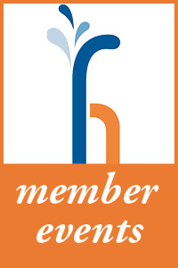 Fountain Hills Chamber Member Events Icon